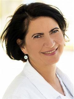 Monika Büchsenmeister-Wahringer - RE/MAX Immo-Team in Melk