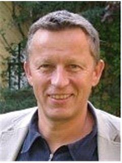 Klaus Bodner - RE/MAX Immoreal 2