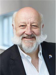 Reinhard Götze - RE/MAX Immowest Bregenz