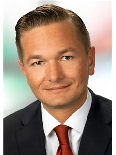 Josef Hebesberger - RE/MAX Linz-City