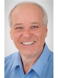 Harald Raffelsberger - RE/MAX Eco