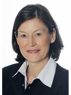 Doris Auböck - RE/MAX Real Experts
