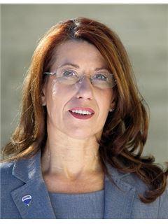 Ursula Profer-Thonhauser - RE/MAX Invest
