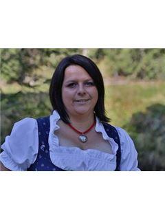 Karin Moldan-Salmer - RE/MAX Sun in Tamsweg