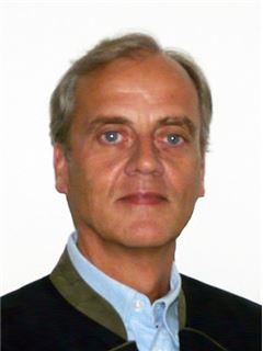 Helmut Zauner - RE/MAX Nova