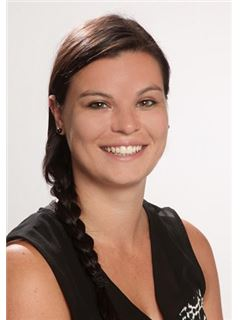 Simone Leitner - RE/MAX Linz-City