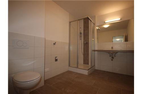 Mietwohnung-Innsbruck-Badezimmer