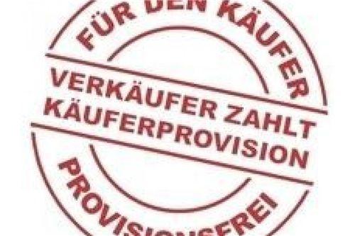 Provisionsfrei für den Käufer