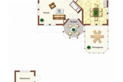 Zams-Haus-Grundriss-EG