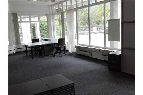 Reutte-Büro