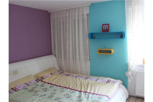 03_Schlafzimmer