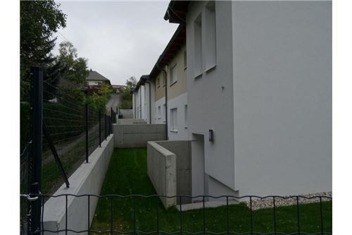 3 Neusiedl7See,Doppelhaushälfte,Miete