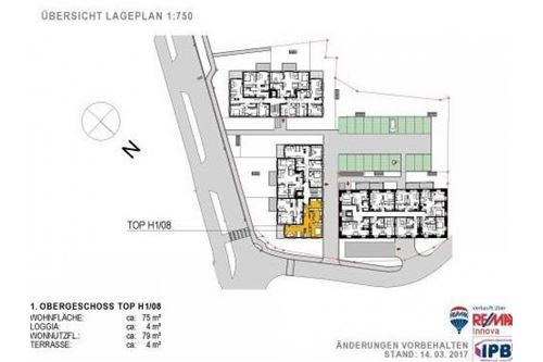 Lageplan_1OG_Top_H1_08