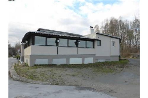 03 Donaustubn Klosterneuburg