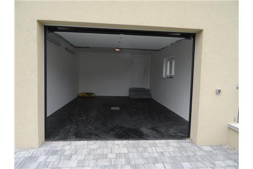 2 Neusiedl7See,Doppelhaushälfte,Garage