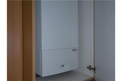 03. MTW - 2000 Stockerau