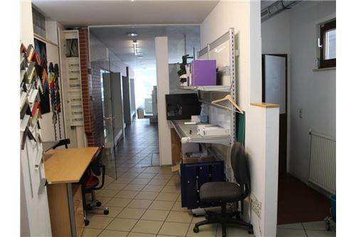 4-Remax-Zinshaus Eisenstadt-Geschäftslokal EG