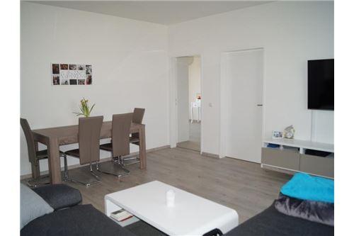 3.Wohnzimmer