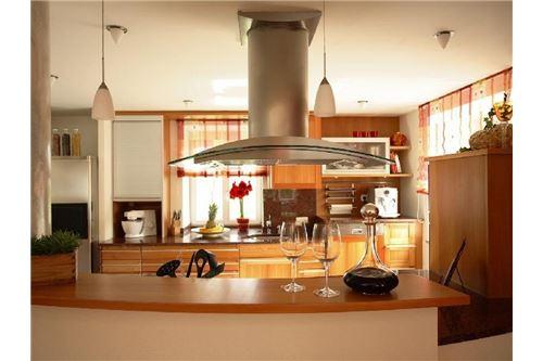 Küche Herd_Kachelofen_MG_1491_1