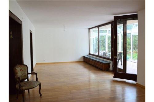 04. EFH 2102 Hagenbrunn
