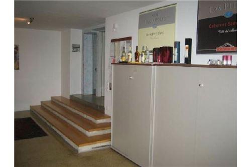 RE/MAX P&I Zurndorf Büro Eingangsbereich