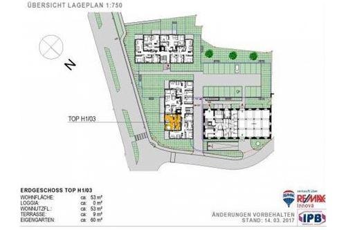 Lageplan_EG_Top_H1_03