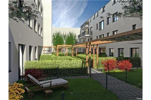 3 RE/MAX - Wohn-und Businessprojekt - NOVA Bruck
