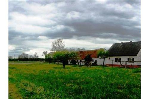 altes Haus in der Süd-Ost-Steiermark!