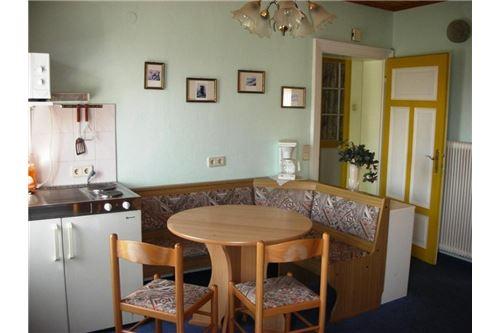 Gästeappartement