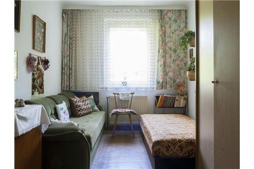 03 Schlafzimmer