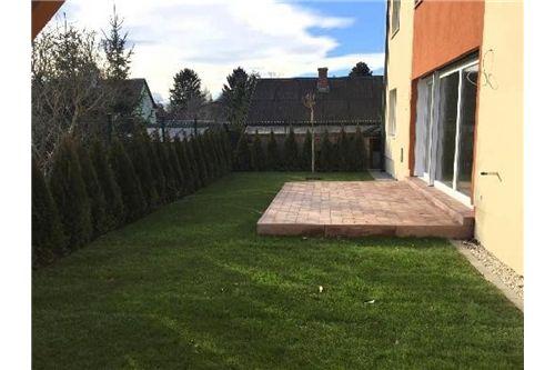 Haus Arminen Garten_Terrasse