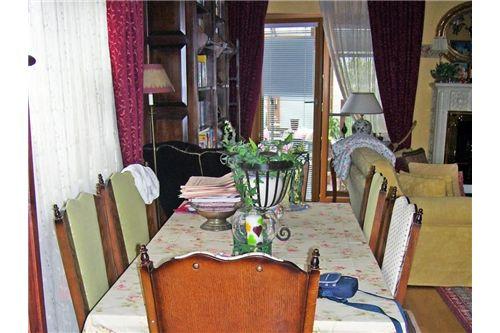 03. Küche, Haus in 2345 Am Brunner Berg