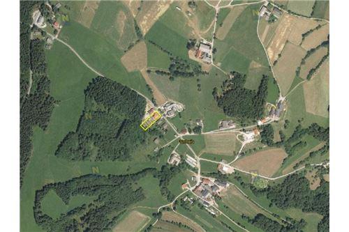 Luftbild (Quelle: Land NÖ)