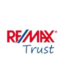 Broker/Owner - Georges  Abou Nasr - RE/MAX Trust