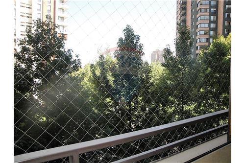 Las Condes, Santiago - Venta - 163.851.908,57 $