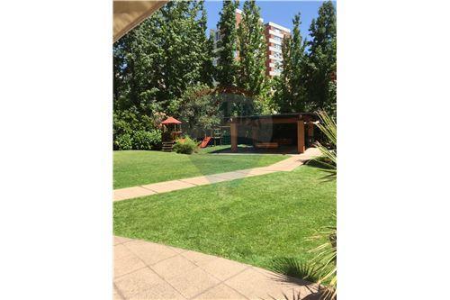 Las Condes, Santiago - Venta - 314.184.931,42 $