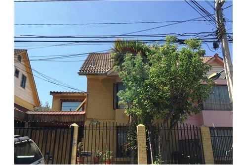 Maipú, Santiago - Venta - 95.000.000 $
