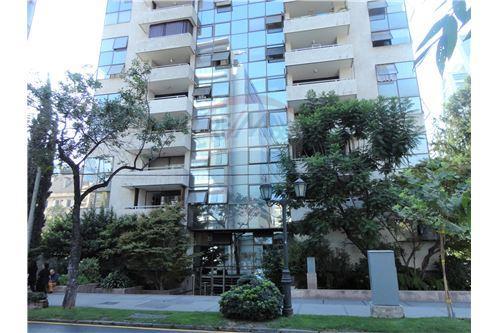 Las Condes, Santiago - Venta - 254.094.473,55 $