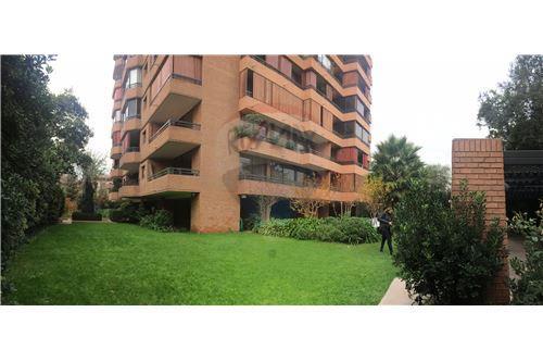 Providencia, Santiago - Venta - 199.819.400,69 $
