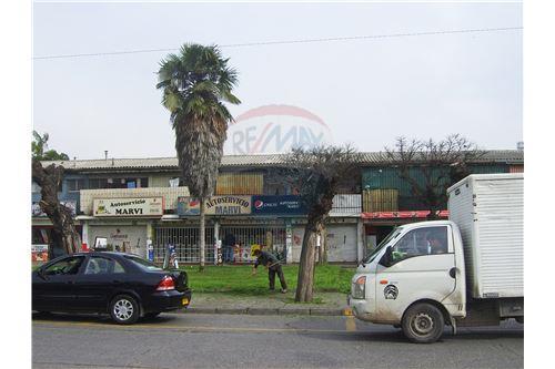 Departamento - Venta - Estación Central, Santiago, Metropolitana De Santiago