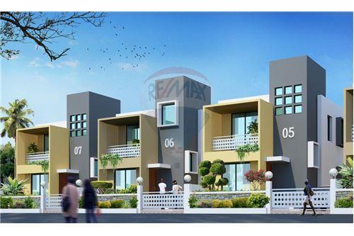 Ntinda, Nakawa Division - For Sale - 180,000,000 UGX