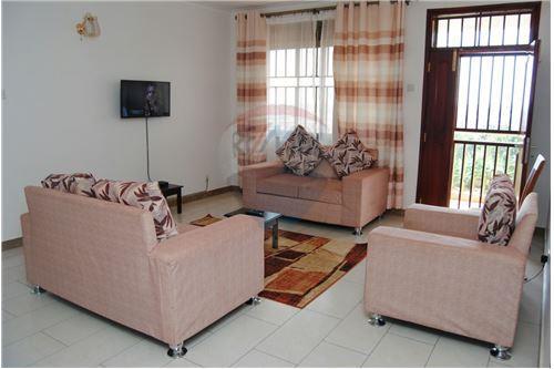 Ntinda, Nakawa Division - For Rent/Lease - 15 USD