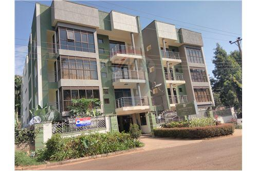 Kololo I, Kampala Central Division - For Rent/Lease - 1,200 USD