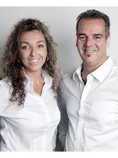 STEPHANE ALARIE - RE/MAX DES MILLE-ÎLES INC.