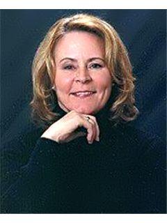 LINDA BARBER - RE/MAX ROYAL (JORDAN) INC.