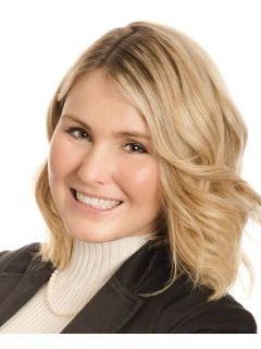 SOPHIE QUIRION - RE/MAX FORTIN, DELAGE INC.