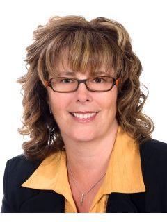 NANCY BERNARD - RE/MAX 2001 INC.