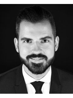 DOMINIC ARES - RE/MAX 1er CHOIX INC.
