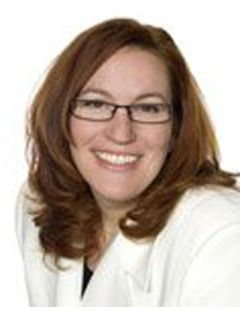 ISABELLE RENAUD - RE/MAX 2001 INC.