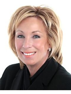 BEVERLY GLICKMAN - RE/MAX ACTION INC.